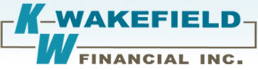 KW Wakefield Financial